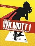 Best of Wilmott, , 0470023511