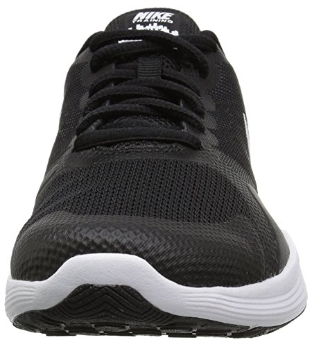 e33e2d9eb9b7 Nike Women s City Trainer Running Shoes  Amazon.co.uk  Shoes   Bags