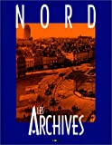 Nord : Les archives