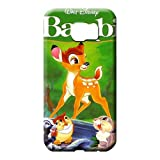 Customized Phone Cover Shell Series Covers Madagascar Escape 2 Africa Samsung Galaxy Note 5