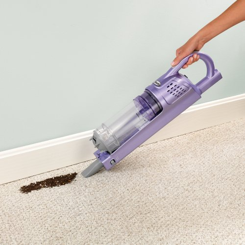 Shark 2-in-1 Cordless Stick Vac and Handheld Vacuum Cleaner