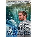 Roaring Waters (The Warfield Hotel Mysteries Book 3)