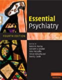 Essential Psychiatry South Asian Edition, Castle, David J. and McGuffin, Peter, 0521149088