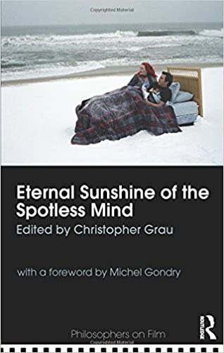 eternal sunshine of the spotless mind patrick