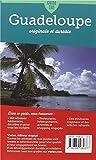 Guadeloupe originale et durable