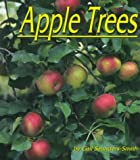 Apple Trees, Gail Saunders-Smith, 1560654902