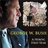George W. Bush, Jeffrey Rosenberg, 0762104171