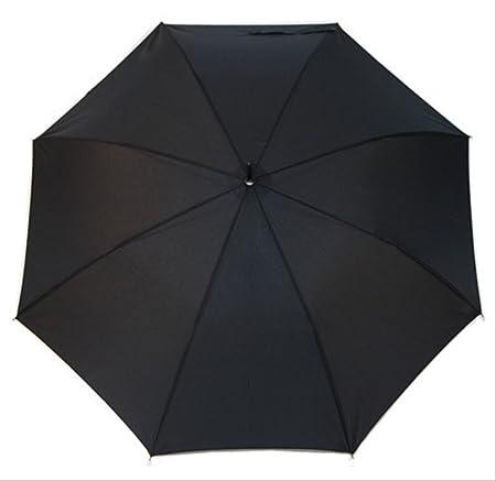 GT Paraguas Paraguas de la espada, paraguas del viento, paraguas recto paraguas soleado paraguas paraguas de los hombres: Amazon.es: Hogar