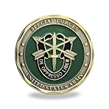 United States Army Green Beret Military Special