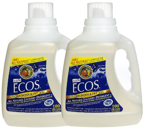 earth-friendly-products-liquid-laundry-detergent-100-oz-magnolia-lily-2-pk