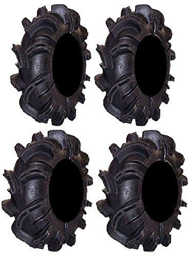 gorilla silverback atv tires - 1