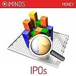 IPOs: Money |  iMinds