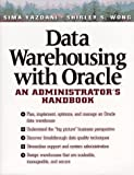img - for Data Warehousing With Oracle: An Administrator's Handbook book / textbook / text book