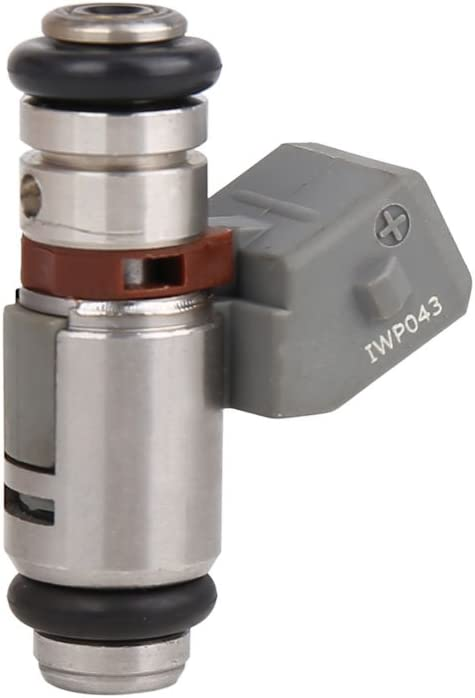IWP043 330cc Motorcycle Oil Petrol Fuel Injector Nozzle for Ducati