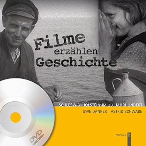 filme-erzhlen-geschichte-schleswig-holstein-im-20-jahrhundert-bewegte-zeiten-bewegte-bilder