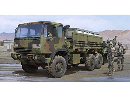 Trumpeter 1/35 01007 M1083 FMTV Standard Cargo Truck