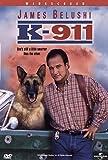 K-911 (Widescreen) (Bilingual)