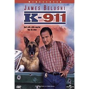 K-911 (1999)