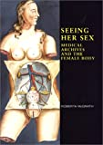 Seeing Her Sex, Roberta McGrath, 0719041686