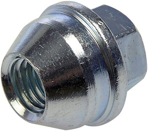 Dorman 611-223.1 Wheel Lug Nut