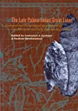 The Late Palaeo-Indian Great Lakes, , 066019306X