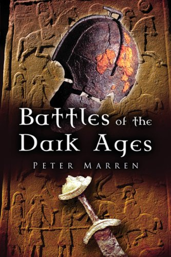 Download Battles of the Dark Ages ebook
