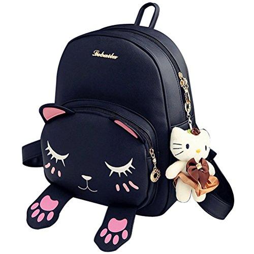 Cute Girl School Bags - 4