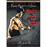 Fist of Fear, Touch of Death / Bruce Lee Fights Back From The Grave