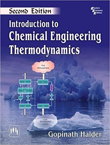 Buy introduction to chemical engineering thermodynamics book online buy introduction to chemical engineering thermodynamics book online at low prices in india introduction to chemical engineering thermodynamics reviews fandeluxe Choice Image