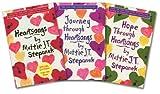A Heartsongs Treasury - 3 Copy Slipcase