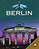 Berlin, Nicola Barber, 0836850432