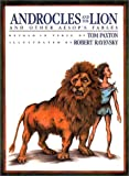img - for Androcles and the Lion: And Other Aesop's Fables book / textbook / text book