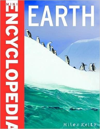 Mini Encyclopedia Earth