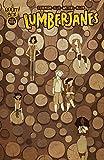 Lumberjanes #7 (of 8) (English Edition)
