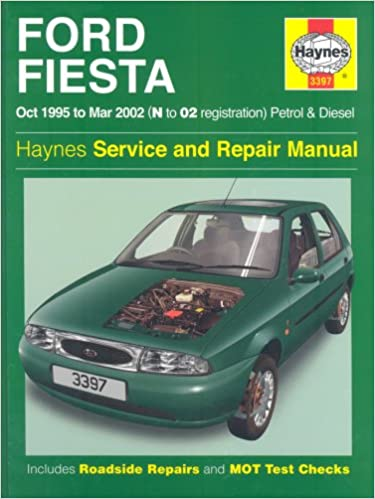 1995 ford mustang service repair manual.