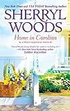 Home in Carolina, Sherryl Woods, 0778327566