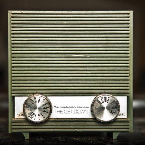 Electric Dream Machine (Classics Dream Machine)