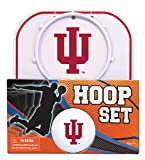 Patch Products Inc. Hoop Set Indiana Game