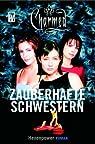 Charmed, Zauberhafte Schwestern par Dewi