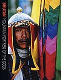 Bhutan, Christian Schicklgruber, 157062352X