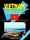 1: Vietnam: Invetment Projects & Joint Venture Handbook