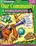 Integrating Our Community with Reading Instruction, Trisha Callella, 1574719025