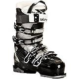 Salomon RS 75 Womens Ski Boots