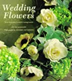 Wedding Flowers, Fiona Barnett and Debbie Patterson, 1850296855