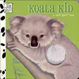 Koala Kid, Dalmatian Press Staff, 1577596277