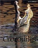 Crocodiles, Judith Jango-Cohen, 0761411364