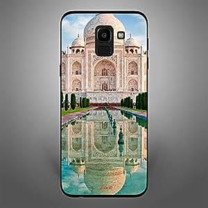 Samsung Galaxy J6 Taj Mahal