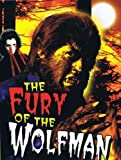 The Fury of the Wolfman by Alpha Video