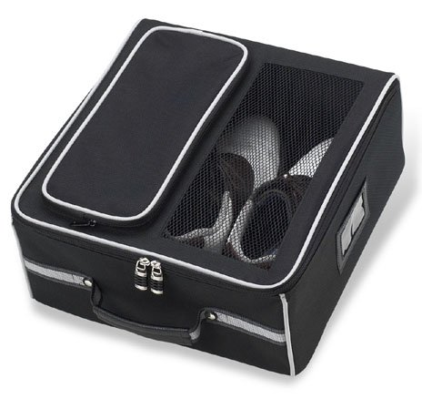 Picnic at Ascot Golf Trunk Organizer- Designed & Quality Approved in the USA by Picnic at Ascot