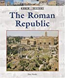img - for Roman Republic (World History) book / textbook / text book